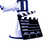 The New Era of Brazilian Cinema
