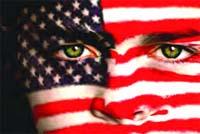 Important US Census Bureau Highlights