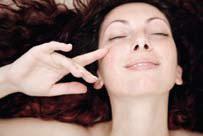 Increasing Your Pleasure Naturally