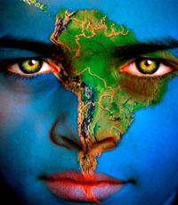 Brazil, the New Destination of Immigrants
