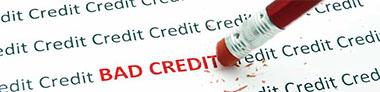 """A Importância do """"Credit"""" nos EUA & Como Melhorar o seu """"Credit Score""""."""