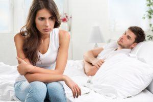 Preserve sua Relação: Evite Verdades Desnecessárias