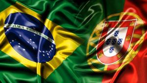 """The Origin of """"Brazilian"""" Portuguese"""