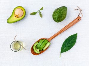 Losing Weight with Alternative Therapies