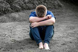 Autoestima X Individualismo: um Jogo que Tem nos Conduzido à Solidão