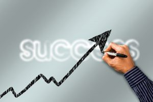 16 Passos Para Ser Feliz e Ter Êxito nos Negócios