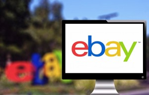 Discover the EBay Insider Strategies and How You Can Put Them to Work in Your Business!