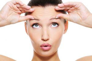 Facial Gymnastics: Dive Into Your Mirror