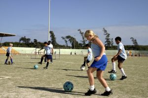 The Magic of Soccer, the World's Most Popular Sport