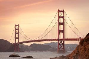 A Metáfora da Ponte e os Relacionamentos que Construímos