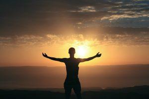 A Espiritualidade e o Desejo