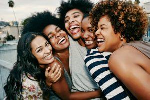 Black Brazil and Black America, Twin Sisters United