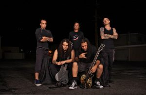 A New Era in Metal Music