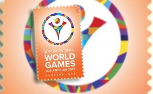 650x400-2015-world-games-stamp