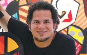Artista Brasileiro Processa a Apple por Uso Indevido de suas ilustrações