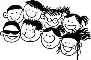 Estratégias de aprendizagem para crianças e adolescentes com Transtorno de Déficit de Atenção e Hiperatividade