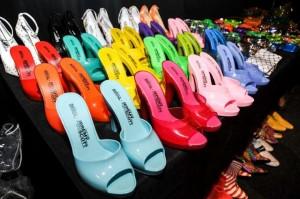 Marcas Brasileiras Fazem Sucesso no New York Fashion Week 2015