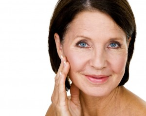 Anti-Aging Holistic Best Secrets
