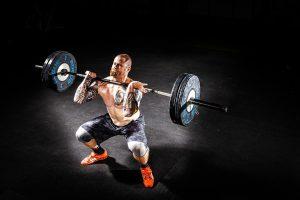 Exercice Addiction: A Myth or Not?