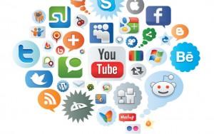Do Marketing de Guerrilha ao Marketing Digital