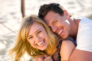Seis Hábitos de Casais Felizes