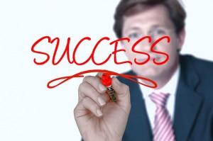 Como Aumentar o Número de Clientes Melhorando a Comunicação de sua Empresa