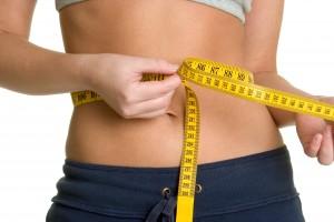Antes de Emagrecer: Dê Conta do seu Metabolismo