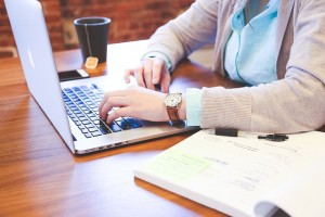 Como Conquistar Mais Clientes & Gerar mais Negócios
