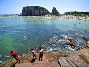 Conheça Torres: a Cidade com as Praias Mais Bonitas do Rio Grande do Sul