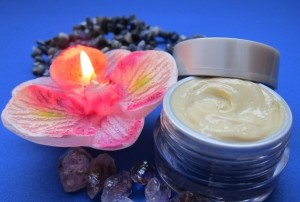 Radiant and Glowing Skin: Get Your Springs On!
