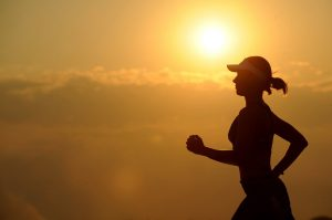 A Guide to the Mental Benefits Of Running