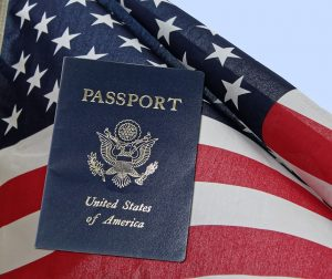 Short Guide: What Americans Need to Know About Visa to Brazil