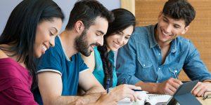 Estudar Fora do Brasil Pode ser o Grande Diferencial no Mercado de Trabalho