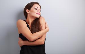 Os Dez Passos para a Autoestima Elevada, o Sucesso e a Felicidade