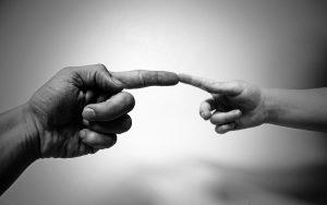 Trabalho Voluntário: Fazer o Bem sem Olhar a Quem