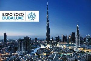 Expo 2020 Dubai: a Busca por Inovadores de Todo o Mundo