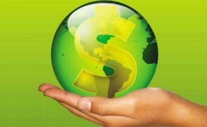 No Brasil: Negócios Mais Sustentáveis com o Cruzamento de Informações Ambientais