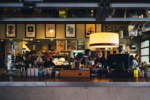 The Oldest Brazilian Restaurants and the Globalization of Brazilian Cuisine