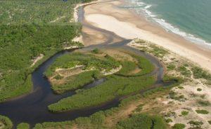 Ecovila Piracanga: Destino Ecológico-Zen no Sul da Bahia