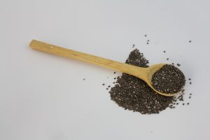 Chia Seeds: The Boom of this Health Sensation Mayan Secret