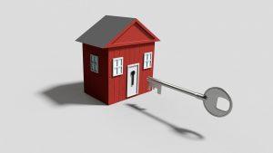 O Que Podemos Esperar do Mercado Imobiliário nos EUA em 2017?