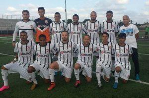 Conheça o Corinthians USA, o Time com Inspiração Brasileira que Está Fazendo Sucesso nos EUA