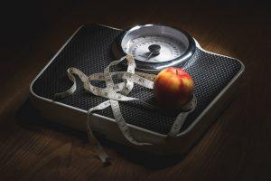 Vencendo a Obesidade com a Ajuda de um Aplicativo
