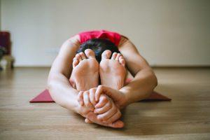 A Essência da Yoga: Da Aproximação ao Esclarecimento