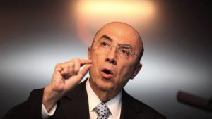 Henrique Meirelles Said that Brazil was Able to Grow and Return to Normality After Facing the Biggest Recession