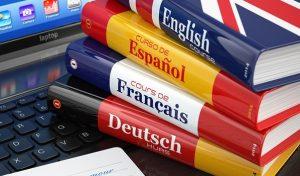 Quer Dominar um Idioma? Confira Estas Dicas Eficientes e Conquiste a Fluência em uma Nova Língua