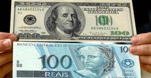 Entenda como a Cotação do Dólar Influencia o Dia a Dia de Todos os Brasileiros
