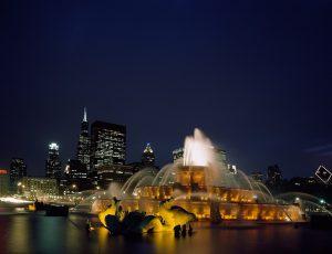 Chicago: Cidade com Lazer para Todos os Gostos, Cultura e Gastronomia Intensas