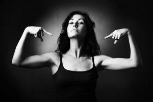 Empoderamento Feminino: Por que ele é Essencial para uma Sociedade Igualitária?