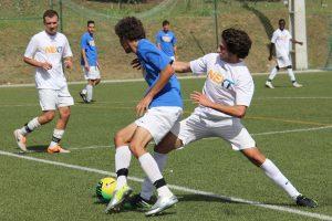 Intercâmbio Esportivo: Saiba Como Desenvolver seu Talento no Esporte e Estudar nos EUA